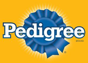 Pedigree hundefoder tilbud
