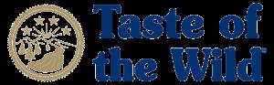 Taste Of The Wild Hundefoder, hvalpefoder og kattefoder