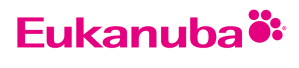 Eukanuba hundefoder, hvalpefoder og kattemad tilbud