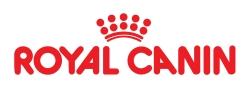 Billige Royal Canin hundefoder tilbud