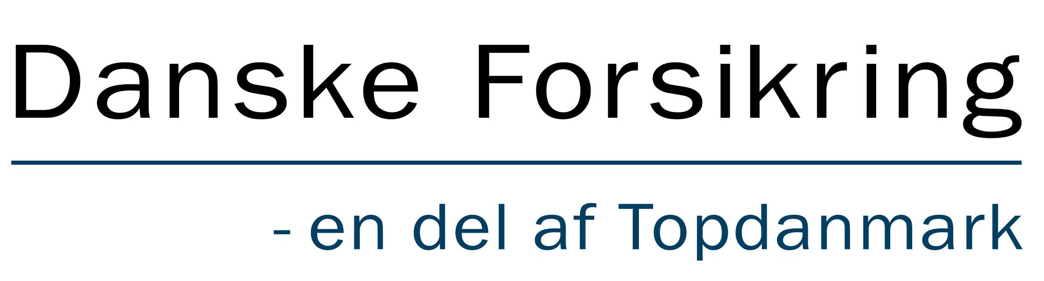 Danske Forsikring