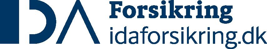 IDA Forsikring