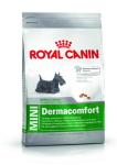 Adult mini Derma Comfort