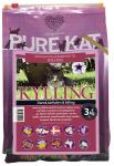 Killing Pure Kat kylling