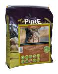 Adult Pure Diæt 100% kornfri kylling