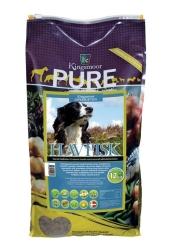 Adult Pure 100% kornfri havfisk