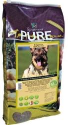 Adult Pure 100% kornfri lam