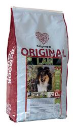 Adult Original Lam