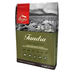 Cat Tundra, 5.4 kg
