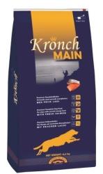 Adult Kronch Main, laks