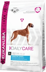 Adult Daily Care Sensitive Joints