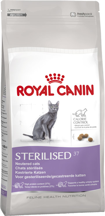 billig royal canin kattefoder